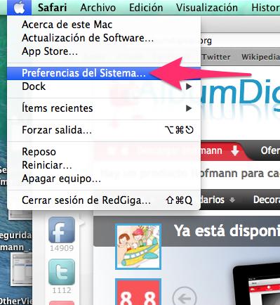 OS X MAC SILVERLIGHT 10.4.11 TÉLÉCHARGER POUR