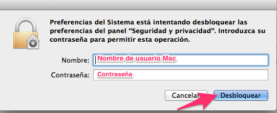 hofmann for mac