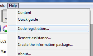 code_registration.jpg