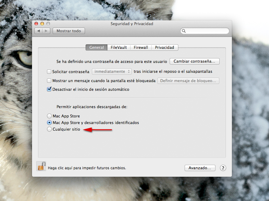 privacy Hofmann for mac