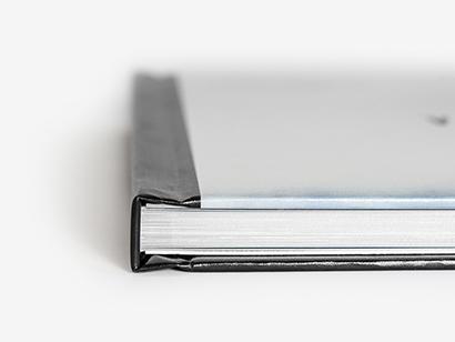 Photo Paper Photo Book Landscape