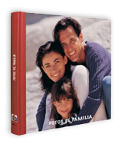 Digital Photo Book (Maxi)