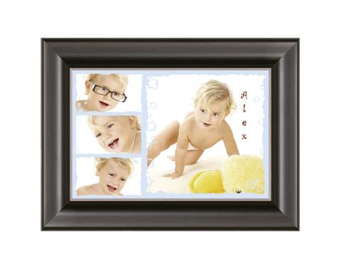 Framed Prints (45x60)